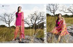 https://www.suratfabric.com/shop/rani-sunday-patiyala-vol-16-salwar-suit-wholesale-catalog-18-pcs/