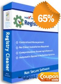 Get the application program with comprehensive registry entry and threat level detection analysis.