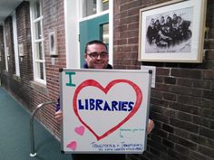 #NLD15 Kids Library, New Words, Libraries, Transportation, Bookshelves, Bookstores, Library Room, Book Shelves