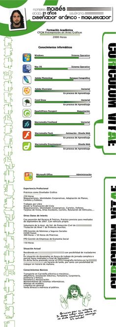 86 best Revamp your CV images on Pinterest Design resume, Resume