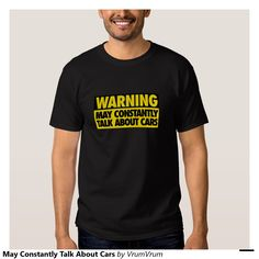 9d92dee8a 65 Best Funny T-Shirts images | T shirts, Tee shirts, Tees