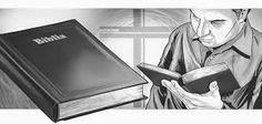 Divulgador da Palavra: Esboço de Sermão: Cinco evidências do Reavivamento...