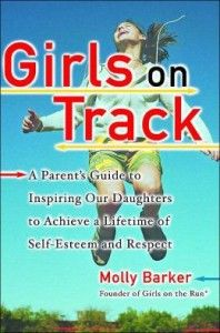 A Mighty Girl Spotlight: 15 Self-Esteem Boosting Books for Mighty Girls