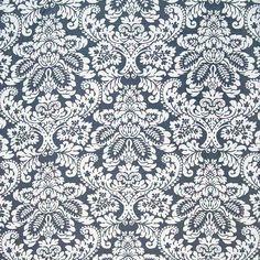 Warwick Fabrics : GRACE