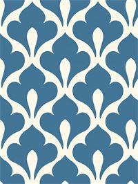 Page 5 of 7 for Damask Wallpaper - Elegant Damask Patterns Stencil Templates, Stencil Patterns, Stencil Designs, Tile Patterns, Pattern Art, Textures Patterns, Fabric Patterns, Wave Pattern, Go Wallpaper