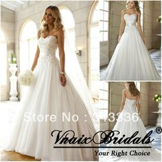 Cheap dress european, Buy Quality dress wear beach wedding directly from China dress undergarment Suppliers:        Welcome To Vnaix Bridals     1. Professional Wedding Dress Manufacture for more than 5 years     2. OEM ar