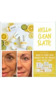 It's hard to avoid sun damage on our skin.  Rodan + Fields Reverse Regimen is for the appearance of brown spots, dullness and discoloration.  Reveal what lies beneath.  Got questions? mnbrooks11@hotmail.com