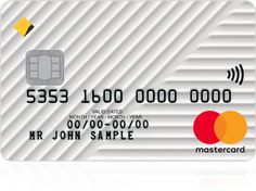 CommBank Low Rate Mastercard - Popular Credit Card with an interest rate of 13.24%p.a. on purchases, $59 annual fee With 24 hour fraud protection.