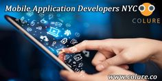 GenoraInfotech is a premium Mobile App Development Company based in Pune. We have the best mobile app developers who can deliver advanced websites, mobile apps and software solutions. Mobile App Development Companies, Mobile Application Development, Web Development Company, Web Application, Software Development, Design Development, E Commerce, Mobile Marketing, Digital Marketing