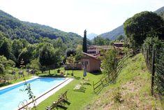 Can Solà La Vall de Bianya, Sant Pere Despuig – Precios actualizados 2018