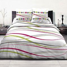 Blue Comforter, Duvet, Bed Sheet Sets, Bed Sheets, Comforters, Blanket, Bedroom, Inspiration, Furniture