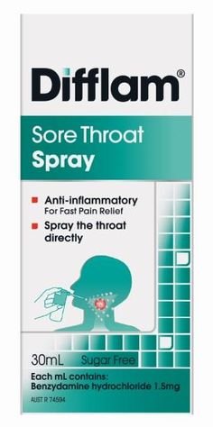 Best Throat Spray Price Compare For Shopping Manuka Honey Sore Throat, Pain Relief Spray, Throat Spray, Dental Procedures, Oral Surgery, Oral Health, Health Care, Snoring