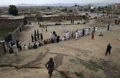 pakidtan south scenes | ... of Islamabad, Pakistan, Saturday, May 11, 2013. MUHAMMED MUHEISEN / AP