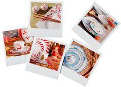 instagram fotograflarınız basılı hale getirin.  bilgi için instagrafi@gmail.com a   e-posta gönderebilirsiniz