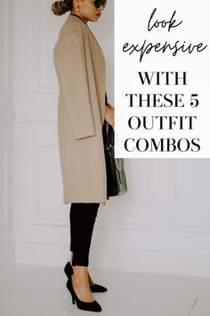 60 Fashion, Fashion Over 50, Work Fashion, Womens Fashion, Fashion Advice, Short Girl Fashion, Fashion Ideas, How To Look Expensive, Expensive Clothes