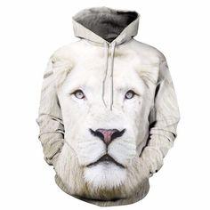 Cheap sweatshirt fashion, Buy Quality sweatshirt tops directly from China graphic hoodies Suppliers: Fashion lion hooded shirts women men printed hoodies Casual graphic hoodie funny Sweat shirt tie-dye Sweatshirt tops Hoodie Sweatshirts, Zip Hoodies, Pullover Hoodie, Printed Sweatshirts, Sweatshirts Online, Hoody, Mode 3d, Beloved Shirts, Hip Hop