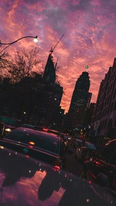 55 ideas urban landscape photography city life sky for 2019 Tumblr Wallpaper, Wallpaper Backgrounds, Cloud Wallpaper, Sunset Wallpaper, Wallpaper Size, Wallpaper Art, Purple Wallpaper, Nature Wallpaper, Wallpaper Quotes