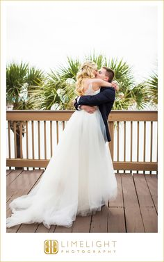 #Wedding #LimelightPhotography #Clearwater #Hilton #Beach #FL #love #groom #bride #mr #mrs #portrait #beachwedding #hotelwedding #brideinspiration #weddinginspiration #firstlook
