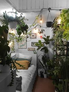 Home Interior Salas .Home Interior Salas Room Ideas Bedroom, Bedroom Decor, Bedroom Inspo, Bedroom Inspiration, Bedroom Apartment, Apartment Therapy, Interior Inspiration, Appartement Design, Indie Room