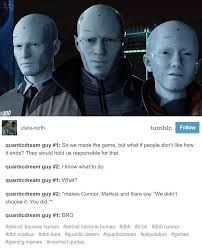 Image Result For Dbh Memes Tumblr With Images Memes Image Names
