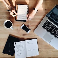 a incrivel magica de como ler blogs no celular no computador smartphone dicas bloglovin blogosfera eu sem qualidades blog indicação inspiração leitura