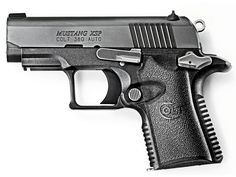 A rundown of twelve pocket pistols offering the best in concealed carry!