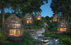 Keemala, Phuket, Thailand. TravelPlusStyle.com