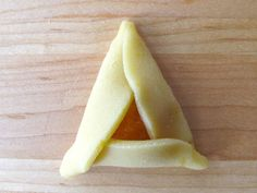 How to Make Perfect Hamantaschen - Baking Tutorial