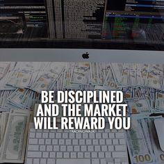 Crypto make money wall street entrepreneur business bitcoins trade trader crypto-money cash BTC Business Motivation, Business Quotes, Entrepreneur Motivation, Entrepreneur Inspiration, Motivation Success, Success Mindset, Motivation Quotes, Success Quotes, Blockchain