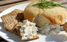 Sýr, díky kterému zapomenete, jak chutná ten skutečný - Scribbler.cz