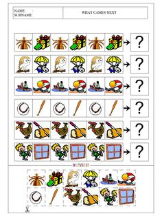 what-cames-next-workpage-worksheet-for-pre-school-children-4
