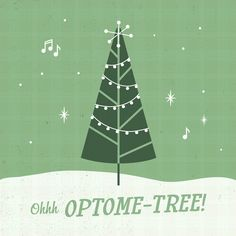 OH DENTIS-TREE, OH dentist-tree! What are some of your favorite Christmas songs- comment below! Dental Quotes, Dental Humor, Dental Hygienist, Radiology Humor, Dental Assistant, Nurse Humor, Dental Life, Dental Art, Dentist Puns