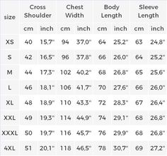 Material: Cotton,Polyester  Note: Dear Customer, all productson our website is US Size.Please refer to the size chart above for accurate measurements of the product itself. Due toourfactories beinglocated in multiple regions, the size that is shown on the tag of the product you receive may be showing differentlyfrom the size you ordered.Please ignore this, as the product will fit you just like the size you ordered.