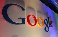 Hoe kun je leads genereren met Google AdWords? http://www.heuvelmarketing.com/inbound-marketing-blog/bid/45307/Hoe-kun-je-leads-genereren-met-Google-AdWords# #leadgeneratie #google #adwords #inboundmarketing