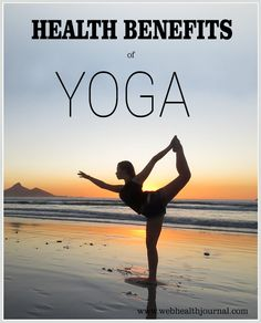 Getting fit is all about mind over matter. If you don't mind, your life and health will suffer.  #yoga #yoga_tips #aasana #health #fitness #fitness_tips #exercise #workouts #health_fitness