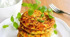 Halloumi, Salmon Burgers, Cauliflower, Koti, Treats, Vegetables, Ethnic Recipes, Sweet Like Candy, Salmon Patties