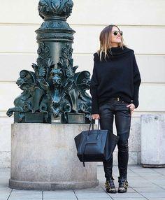 📷bk_blog in @CELINE.WORLD bag 💥