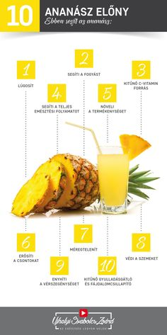 Health 2020, Breakfast Lunch Dinner, Forever Living Products, Superfoods, Herbalism, Healthy Lifestyle, Pineapple, Health Fitness, Food And Drink
