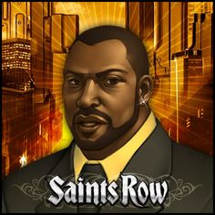 The Vice Kings are a gang in Saints Row and Saints Row IV. You can read more about the Vice Kings at: http://badassbutton.com/thevicekings