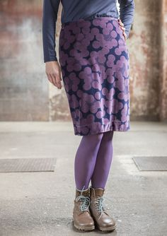 Rokken & jurken–GUDRUN SJÖDÉN – Kleding Online & Postorder