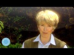 Planning Your Garden - Throwback Thursday - Martha Stewart - YouTube