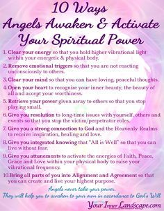 How to help the angels help you by awakening your own spiritual power. Spiritual Power, Spiritual Guidance, Spiritual Awakening, Spiritual Wisdom, Spiritual Growth, Spiritual Meditation, Meditation Quotes, Calling All Angels, Archangel Prayers