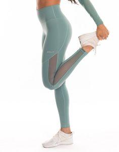 989a6d285fb04 14 best Gym Wear images | Asos shop, Adidas, Basic leggings