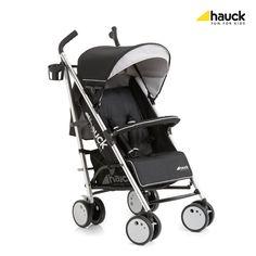 http://www.hauck.de/collection/torro.2159.1.6.0_info.html?c=13280