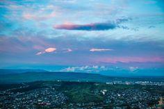 Tbilisi by Eduard Andreev | GuruShots