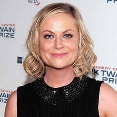 19 Flawless Pieces Of Life Advice That Amy Poehler Gave Us In 2013 Pineapple Under The Sea, Amy Poehler, Patrick Star, The Thing Is, Spongebob Squarepants, Life Humor, Life Advice, Best Self, Every Girl