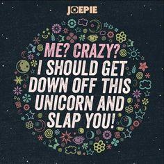 #joepie