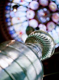 Les 61 meilleures images de Montreal en 2012 | Cities