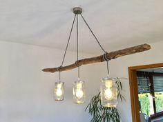 deko mit sten einrichten pinterest interiors dekoration and lights. Black Bedroom Furniture Sets. Home Design Ideas