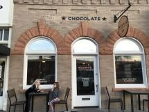 8 Best Things to Do in Fort Collins, Colorado: Taste a Flight of Chocolate